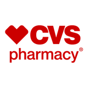 CVSPharmacy®徽标