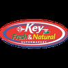 Key Fresh & Natural