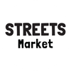 Streets Market