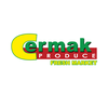Cermak Produce Fresh Market