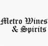 Metro Wine & Spirits