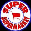 Super Supermarket
