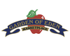 Garden of Eden Marketplace
