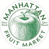 Manhattan Fruit Market