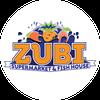 Zubi Supermarket