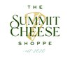 Summit Cheese Shoppe