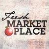 Fresh Marketplace