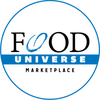 Food Universe