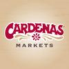 Cardenas Markets