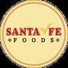Santa Fe Foods