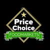 Price Choice Foodmarket - NW 183 ST