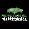 Bergenline Marketplace