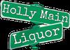Holly Main Liquor