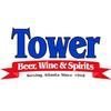 Tower Beer, Wine & Spirits
