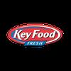 Key Food Hollywood