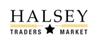 Halsey Traders Market