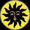 Sunbasket
