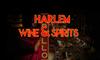 Harlem Wine and Spirits