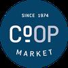 Co-Opportunity Market