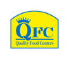 QFC Delivery Now