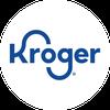 Kroger Delivery Now