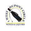 1 West Dupont Circle Wines & Liquors