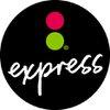 Stop & Shop Express
