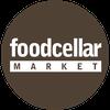 Food Cellar