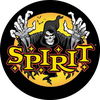Spirit Halloween Canada