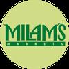 Milam's Markets