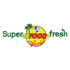 Superfresh Food World