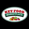 Key Food Marketplace