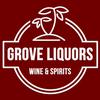 Grove Liquors