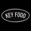 Key Food Urban Marketplace