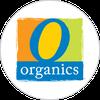 O Organics Market