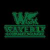 Waverly Gourmet Market