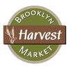 Brooklyn Harvest