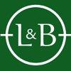 L&B Wines & Spirits