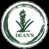 Dean's Natural Foods