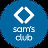 Sam's Club Liquor