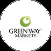 Green Way Markets