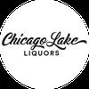 Chicago Lake Liquors