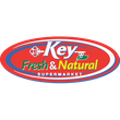 Key Fresh & Natural