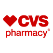 CVS Pharmacy®