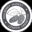 Mulberry Market