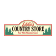 Eddie's Country Store