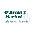 O'Briens Market