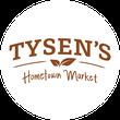 Tysen's Grocery