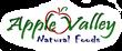 Apple Valley Market