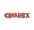 Cannata's Supermarket